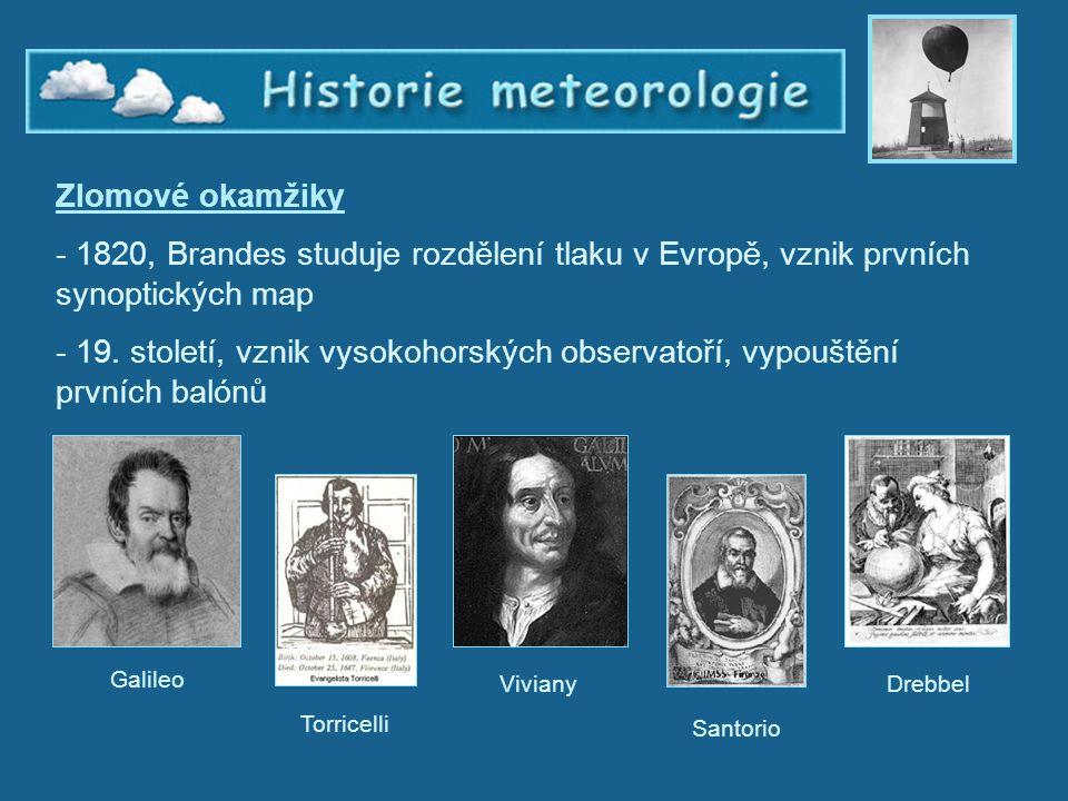 Historie meteorologie 4