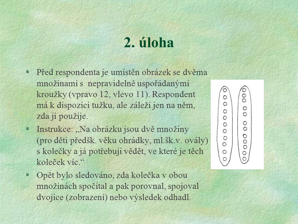 2. úloha