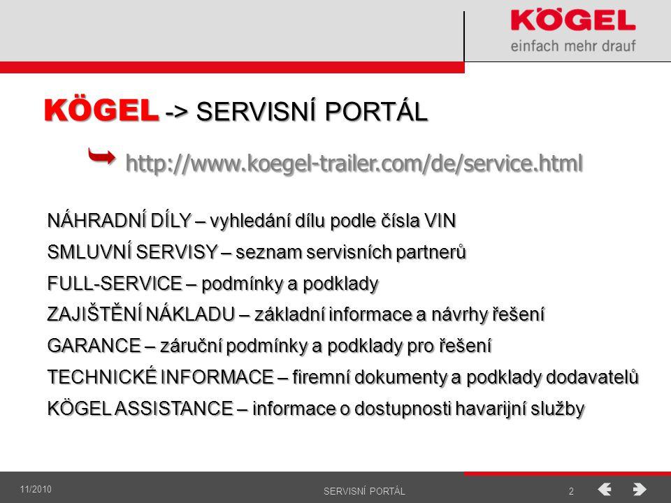  http://www.koegel-trailer.com/de/service.html