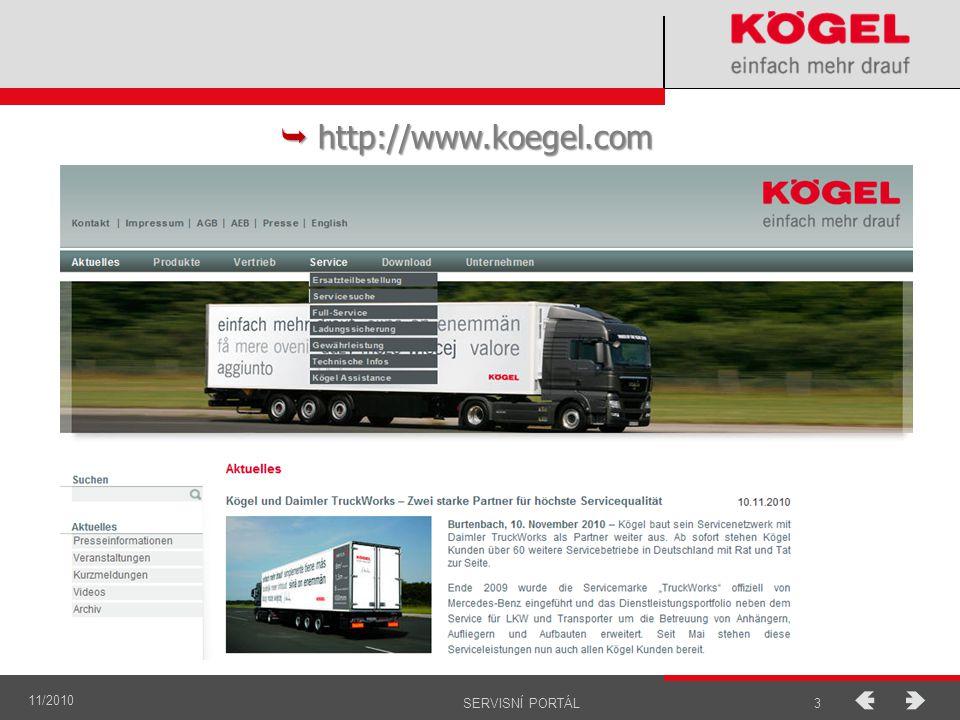  http://www.koegel.com