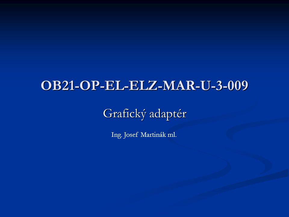 OB21-OP-EL-ELZ-MAR-U-3-009