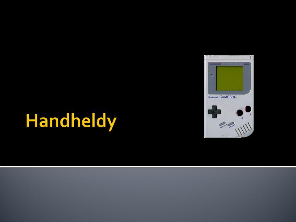Handheldy