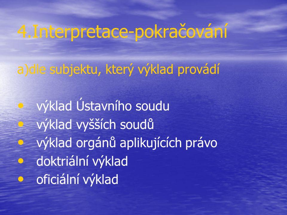 4.Interpretace-pokračování