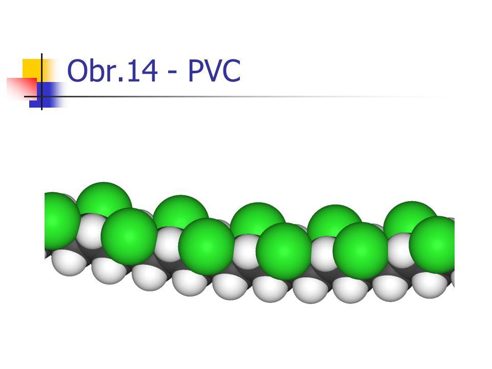 Obr.14 - PVC