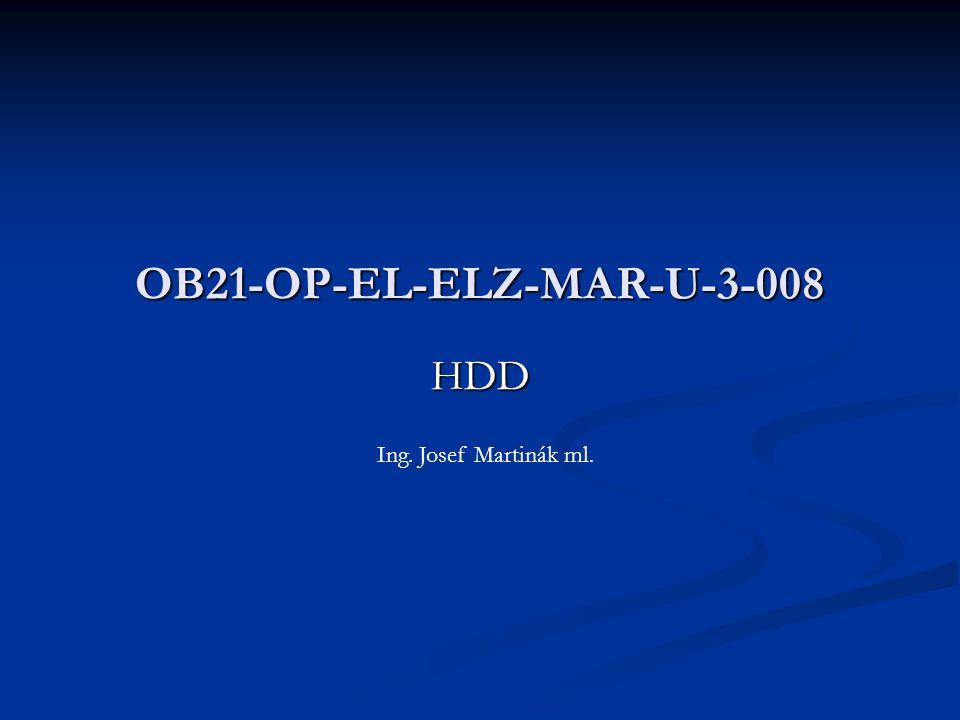 OB21-OP-EL-ELZ-MAR-U-3-008