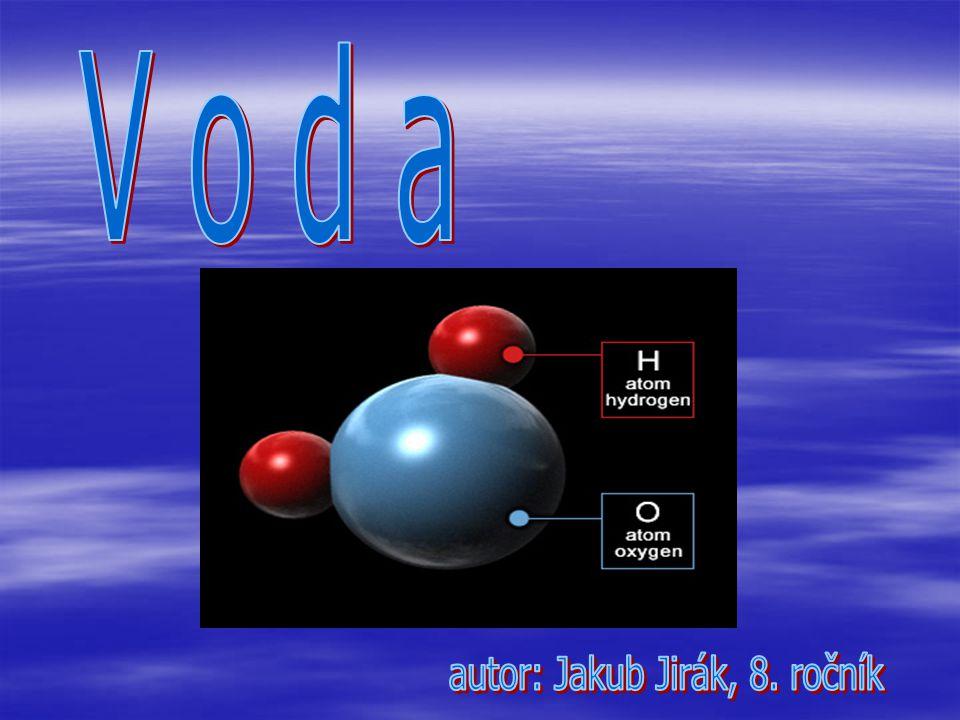 autor: Jakub Jirák, 8. ročník