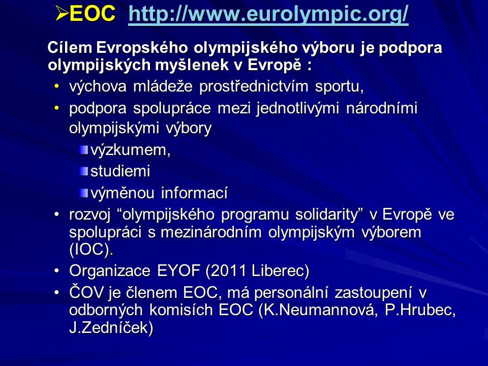 EOC http://www.eurolympic.org/