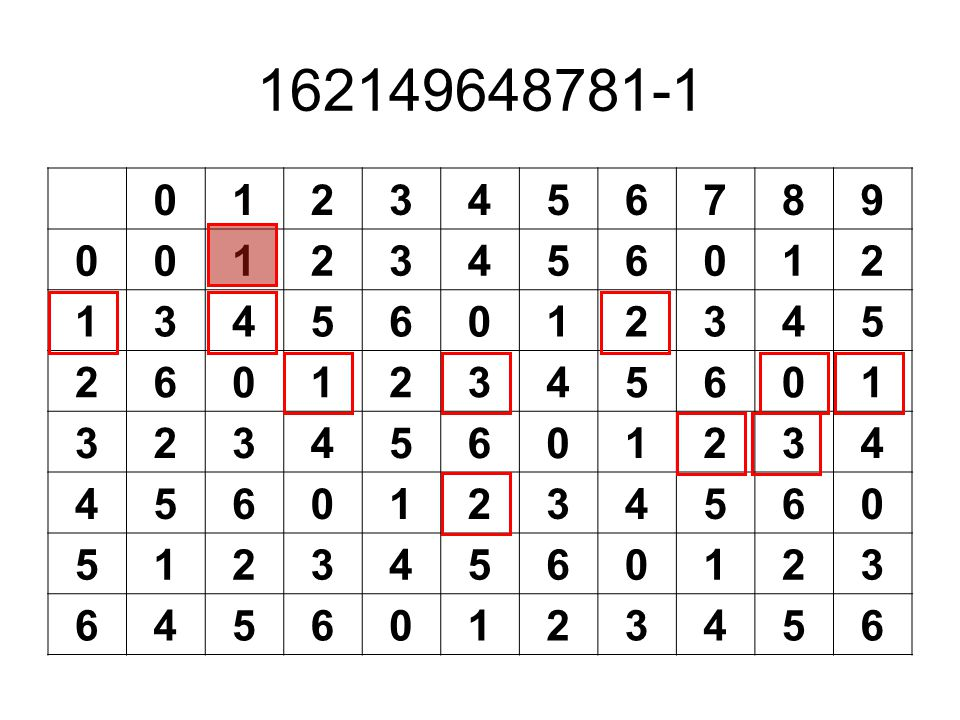 162149648781-1 1 2 3 4 5 6 7 8 9