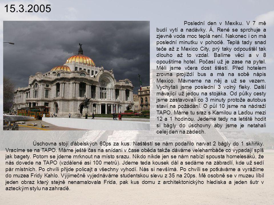 15.3.2005