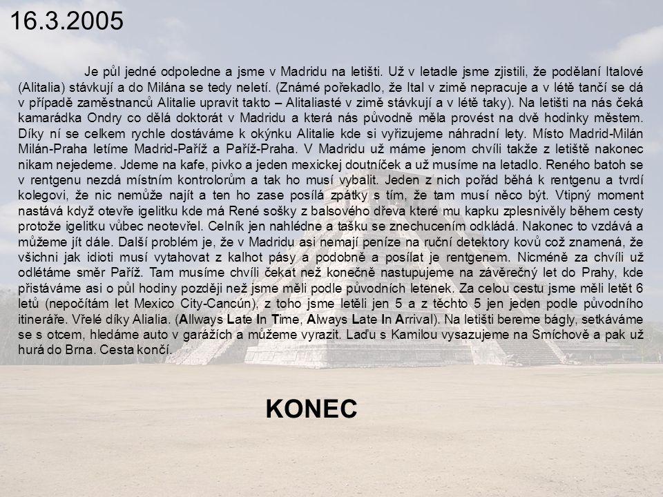 16.3.2005