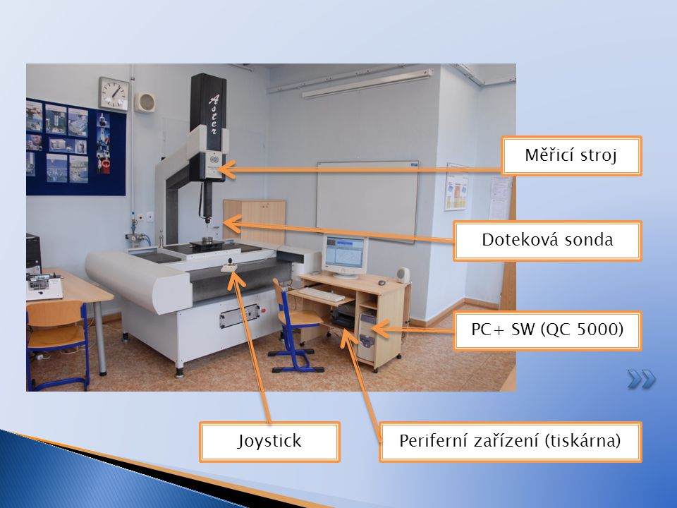 Periferní zařízení (tiskárna)