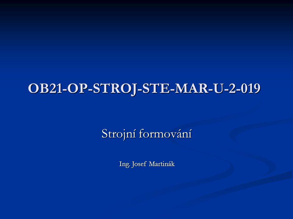 OB21-OP-STROJ-STE-MAR-U-2-019