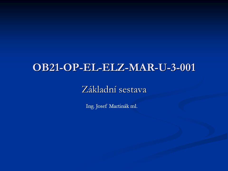 OB21-OP-EL-ELZ-MAR-U-3-001