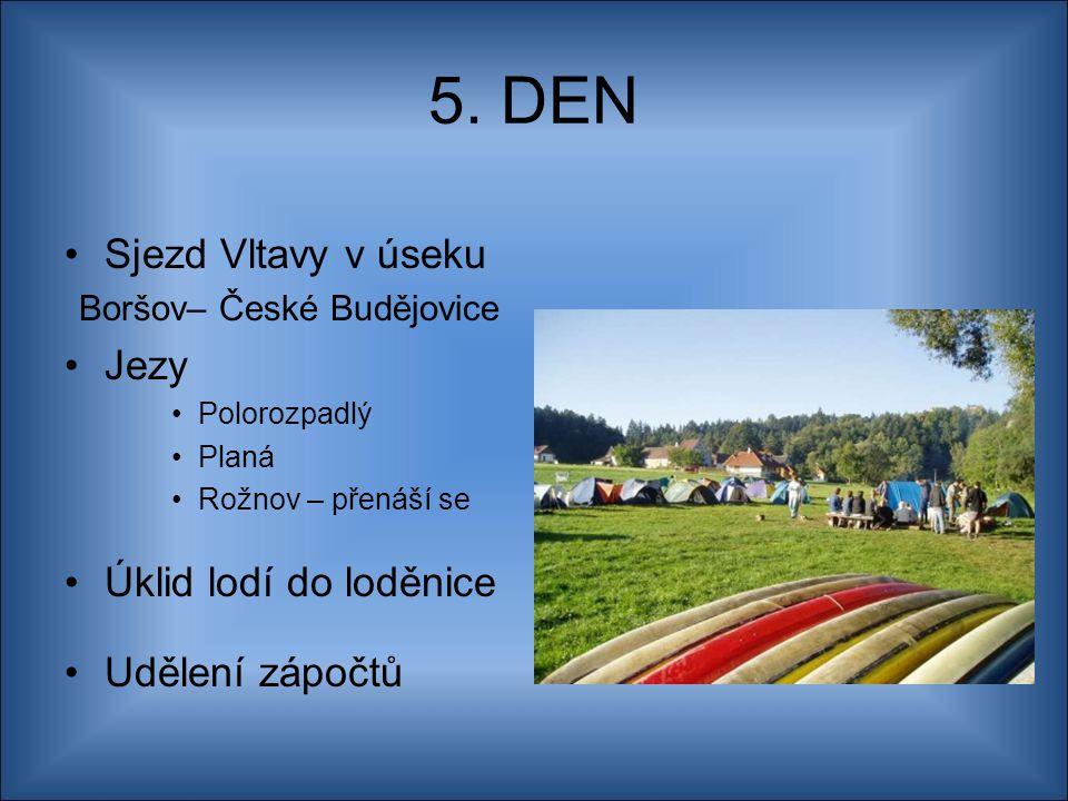 Boršov– České Budějovice