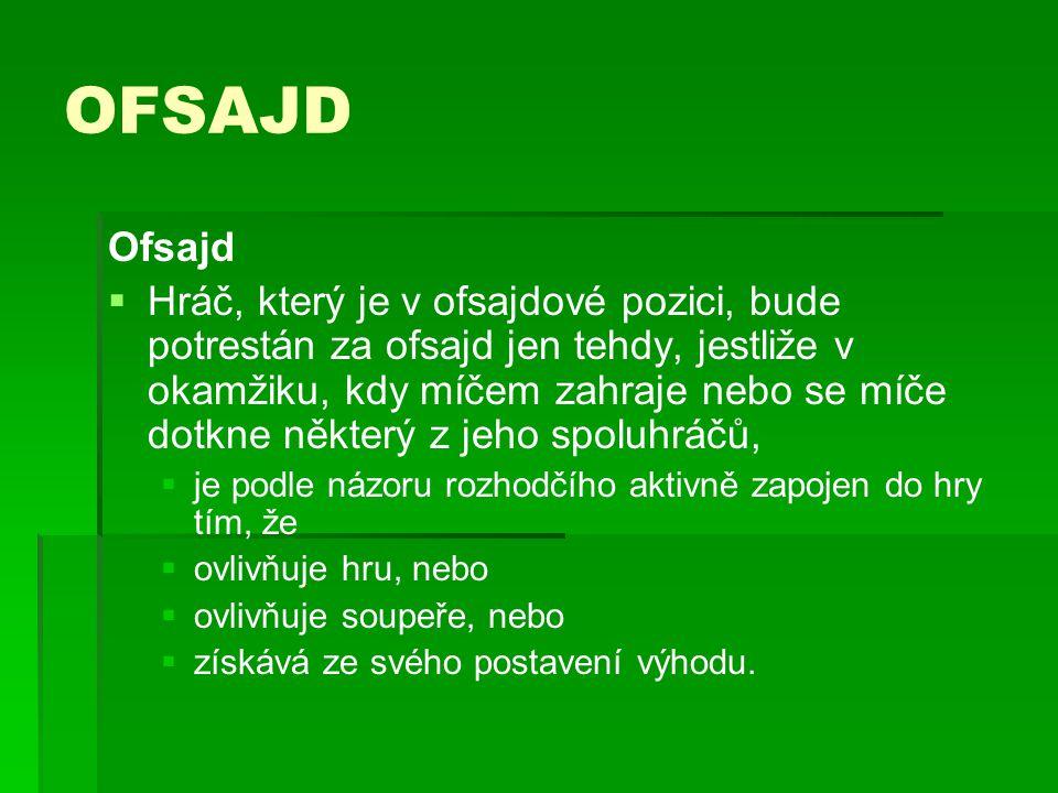 OFSAJD Ofsajd.