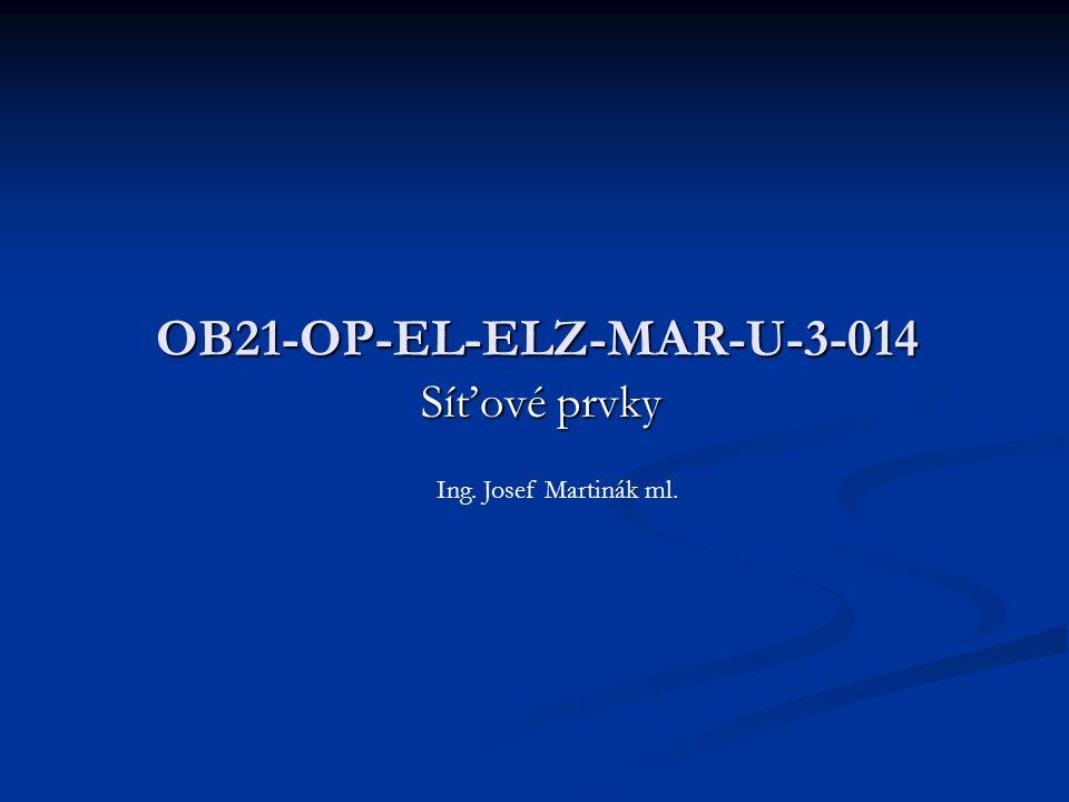 OB21-OP-EL-ELZ-MAR-U-3-014