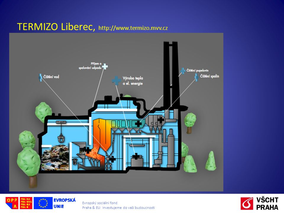 TERMIZO Liberec, http://www.termizo.mvv.cz