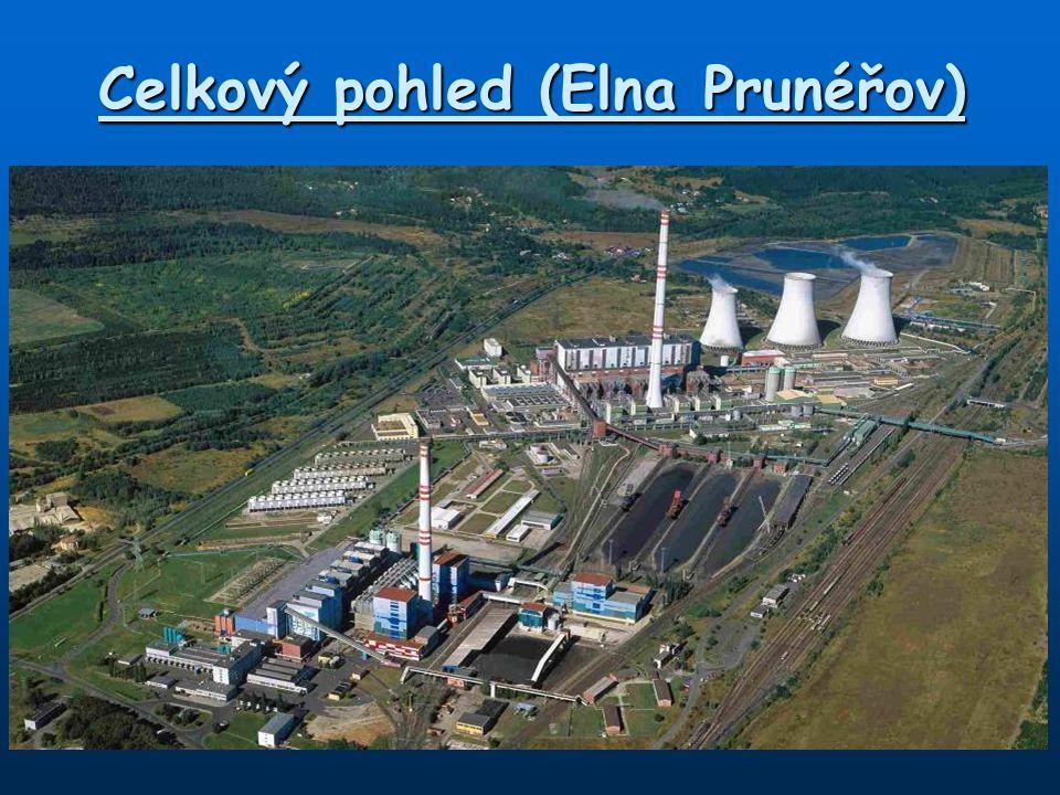 Celkový pohled (Elna Prunéřov)