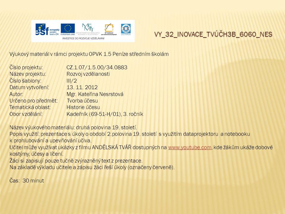 VY_32_INOVACE_TVÚČH3B_6060_NES