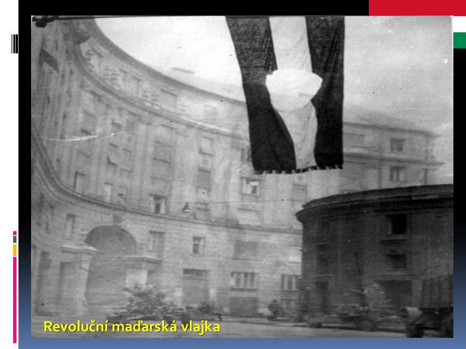 Maďarsko - historie Za druhé světové války se Maďarské království pod vedením regenta Miklóse Horthyho orientovalo na stranu Německa.