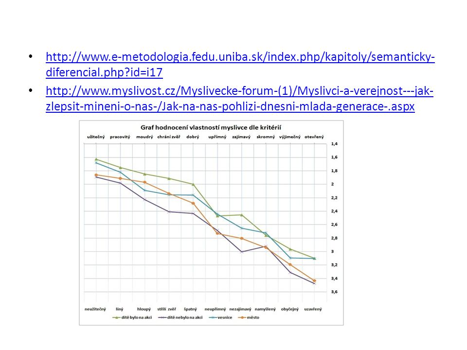 http://www. e-metodologia. fedu. uniba. sk/index