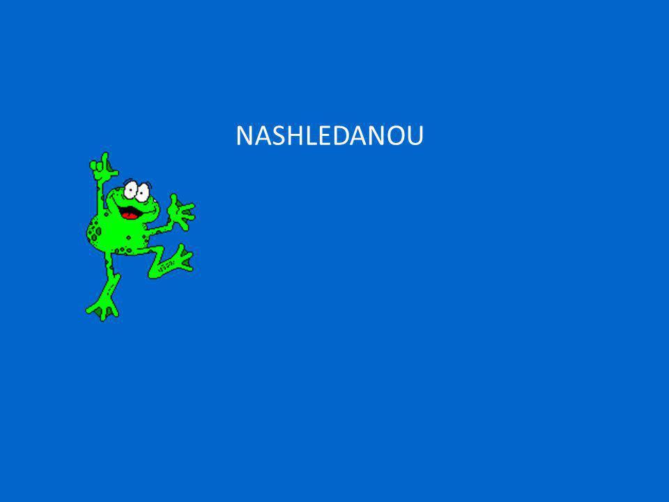 NASHLEDANOU
