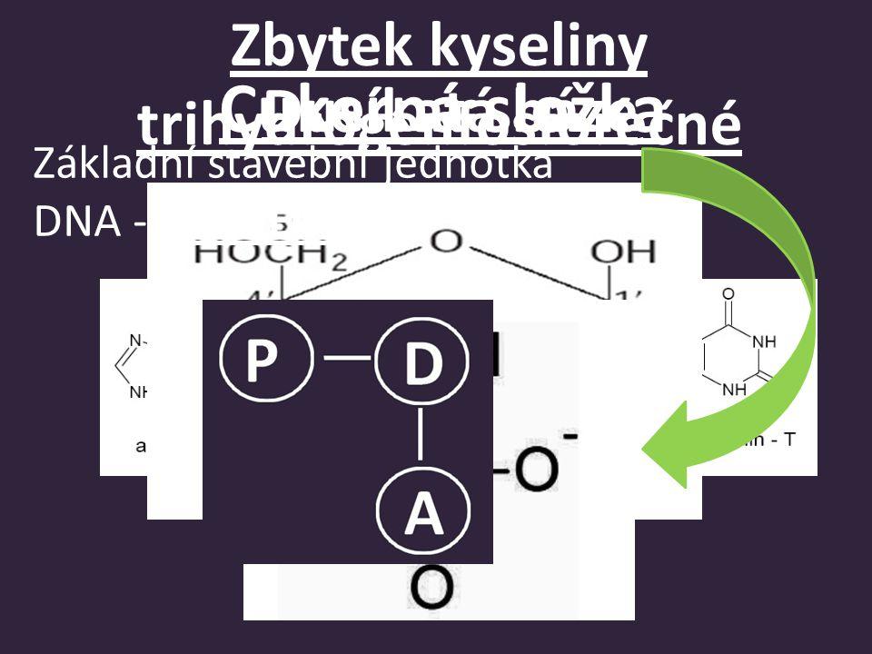 trihydrogenfosforečné