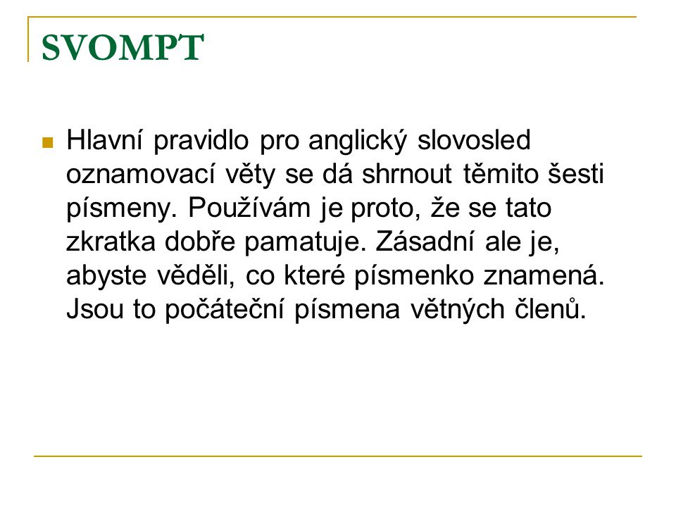 SVOMPT