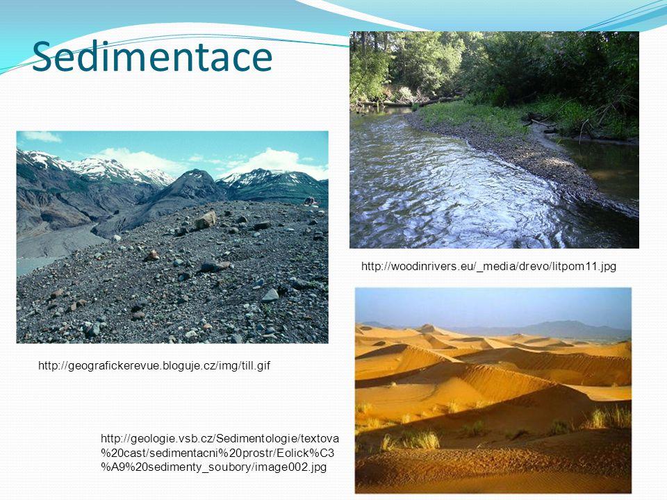 Sedimentace http://woodinrivers.eu/_media/drevo/litpom11.jpg