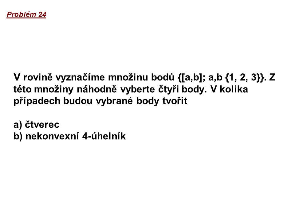 Problém 24