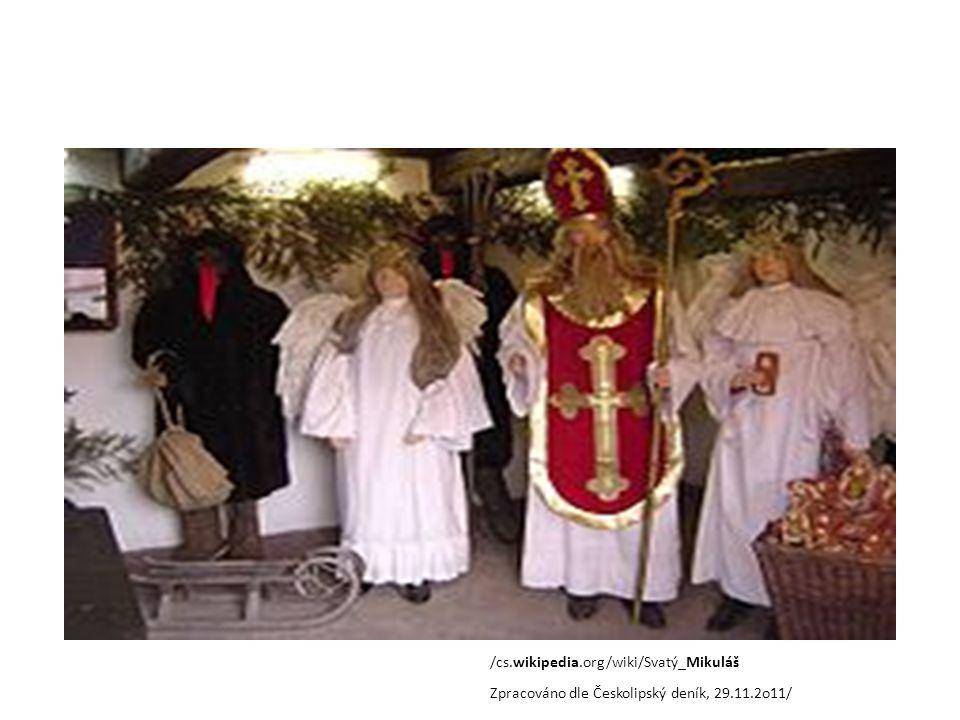 /cs.wikipedia.org/wiki/Svatý_Mikuláš