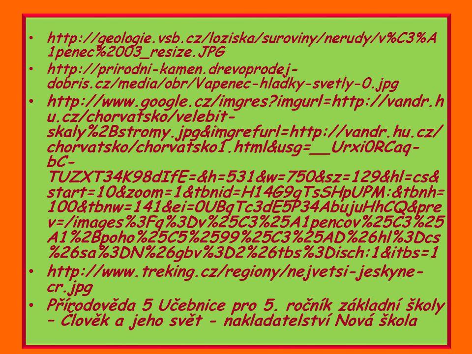 http://geologie.vsb.cz/loziska/suroviny/nerudy/v%C3%A1penec%2003_resize.JPG