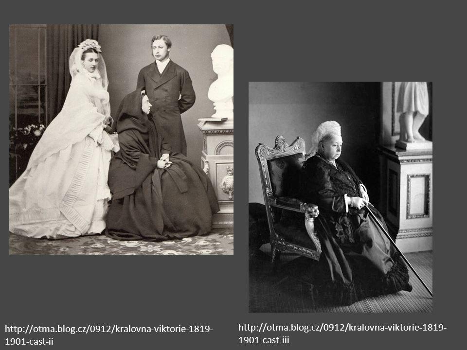 http://otma.blog.cz/0912/kralovna-viktorie-1819-1901-cast-ii http://otma.blog.cz/0912/kralovna-viktorie-1819-1901-cast-iii.