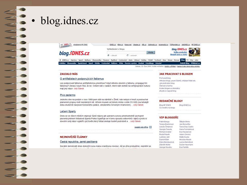 blog.idnes.cz