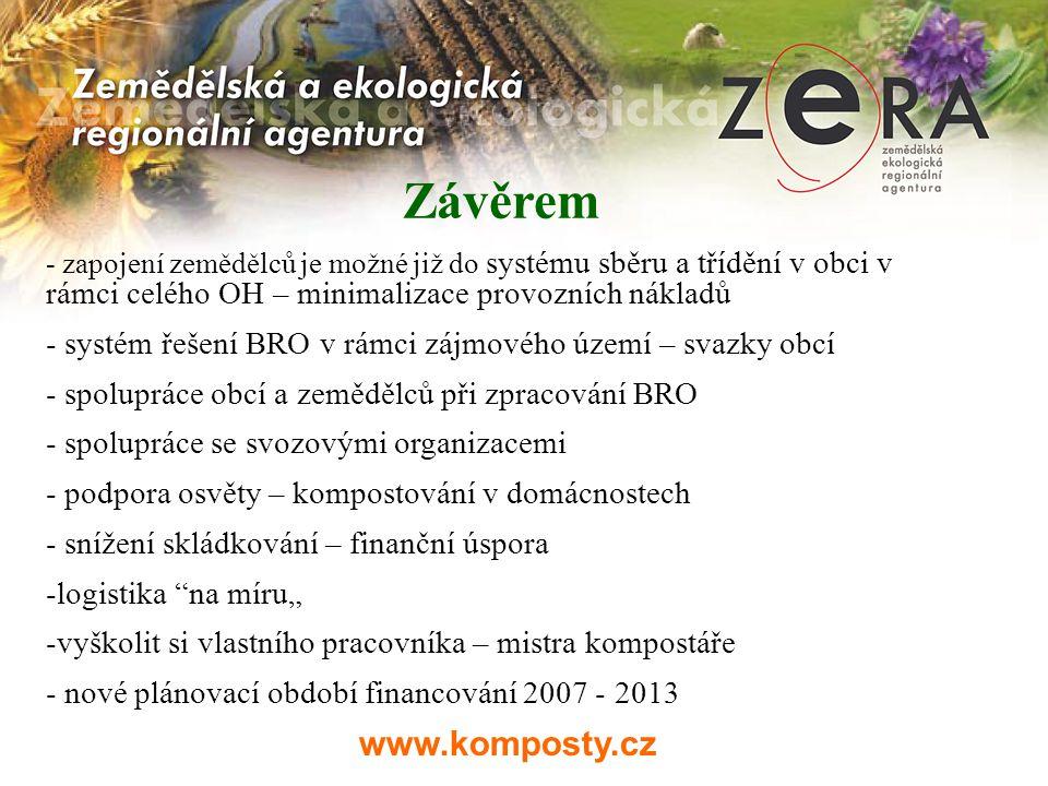 Závěrem www.komposty.cz