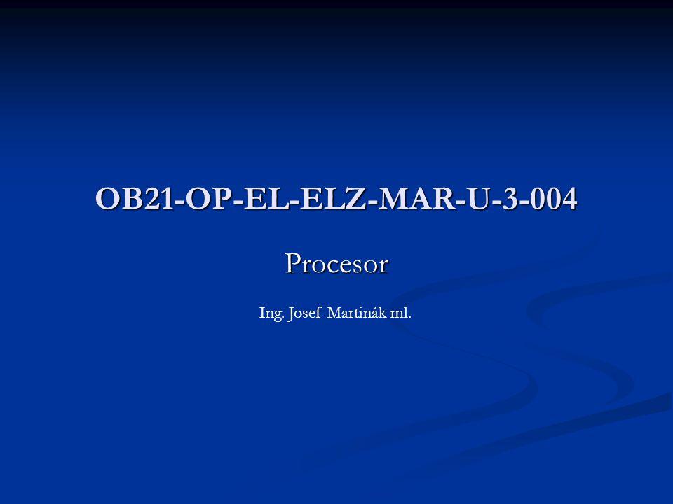 OB21-OP-EL-ELZ-MAR-U-3-004