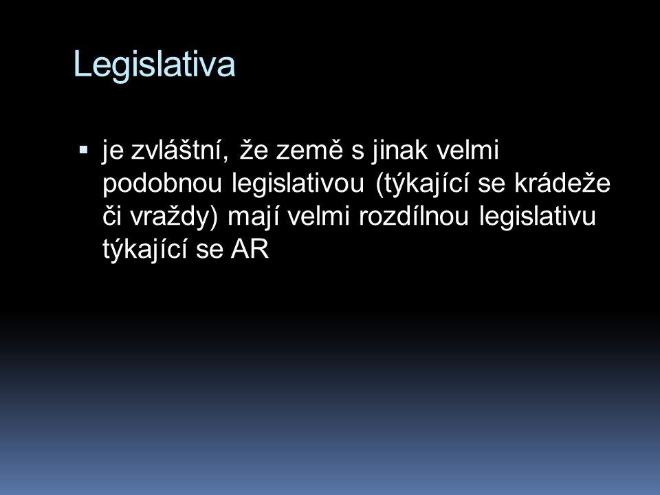 Legislativa
