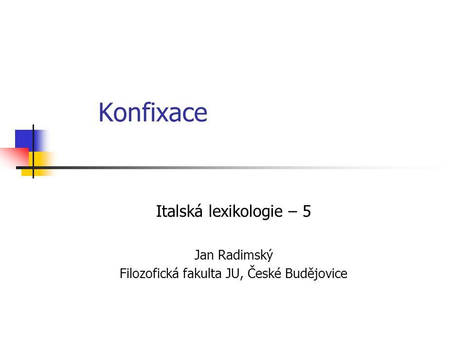 Filozofická fakulta JU, České Budějovice