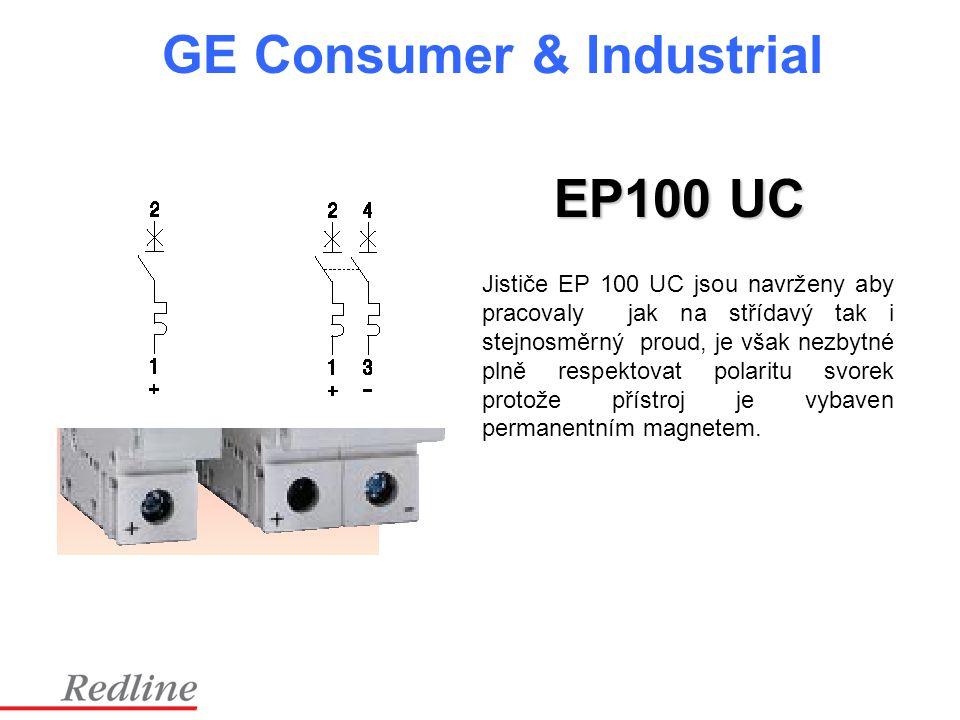 EP100 UC