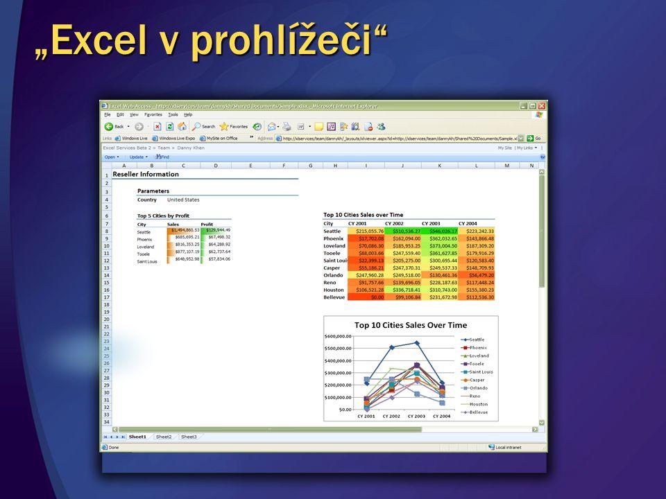 """""""Excel v prohlížeči 4/5/2017 3:05 PM 123"""