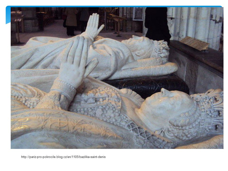 http://pariz-pro-pokrocile.blog.cz/en/1105/bazilika-saint-denis