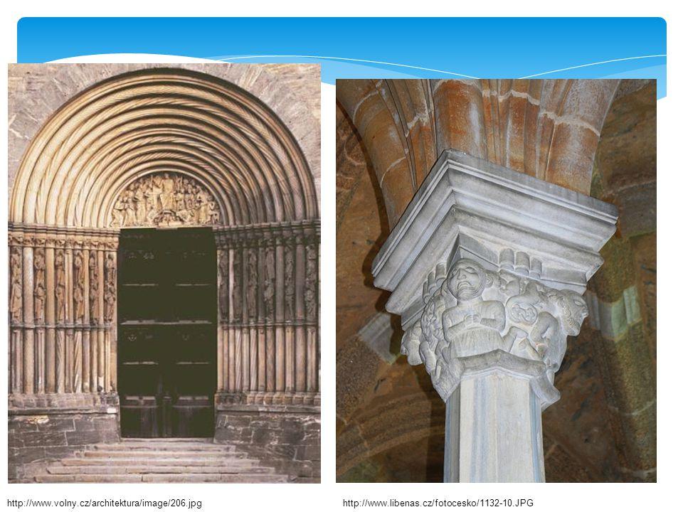 http://www.volny.cz/architektura/image/206.jpg http://www.libenas.cz/fotocesko/1132-10.JPG