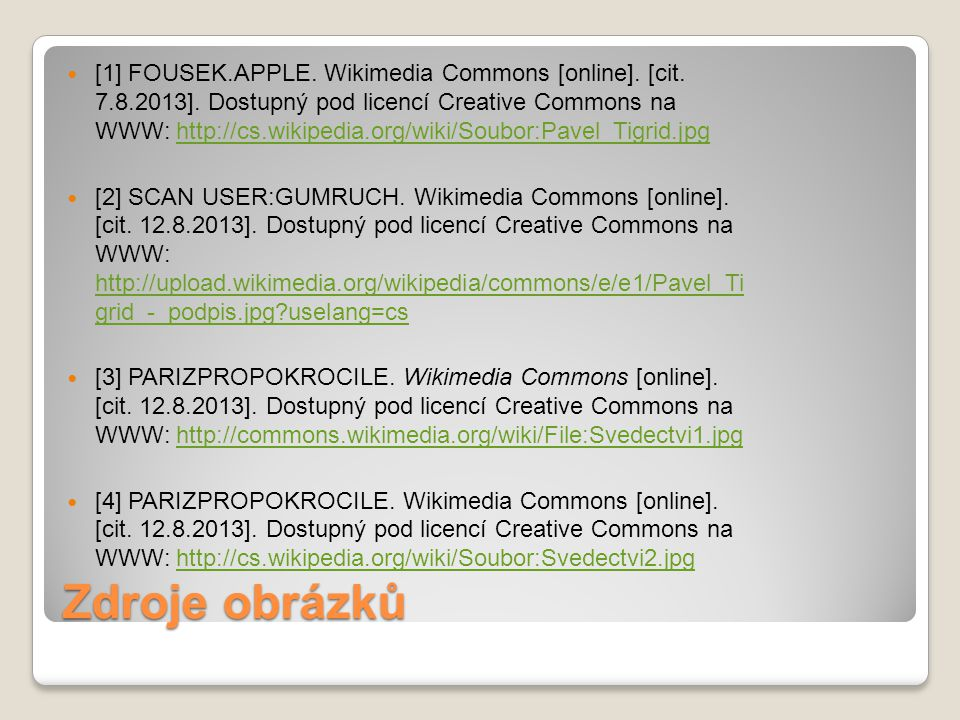 [1] FOUSEK. APPLE. Wikimedia Commons [online]. [cit ]