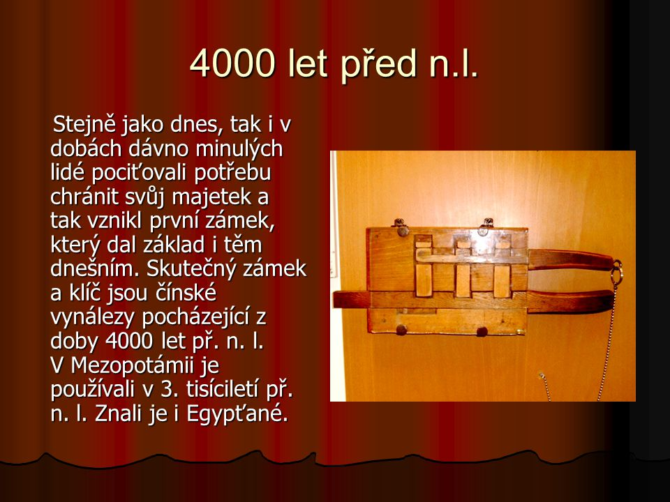 4000 let před n.l.