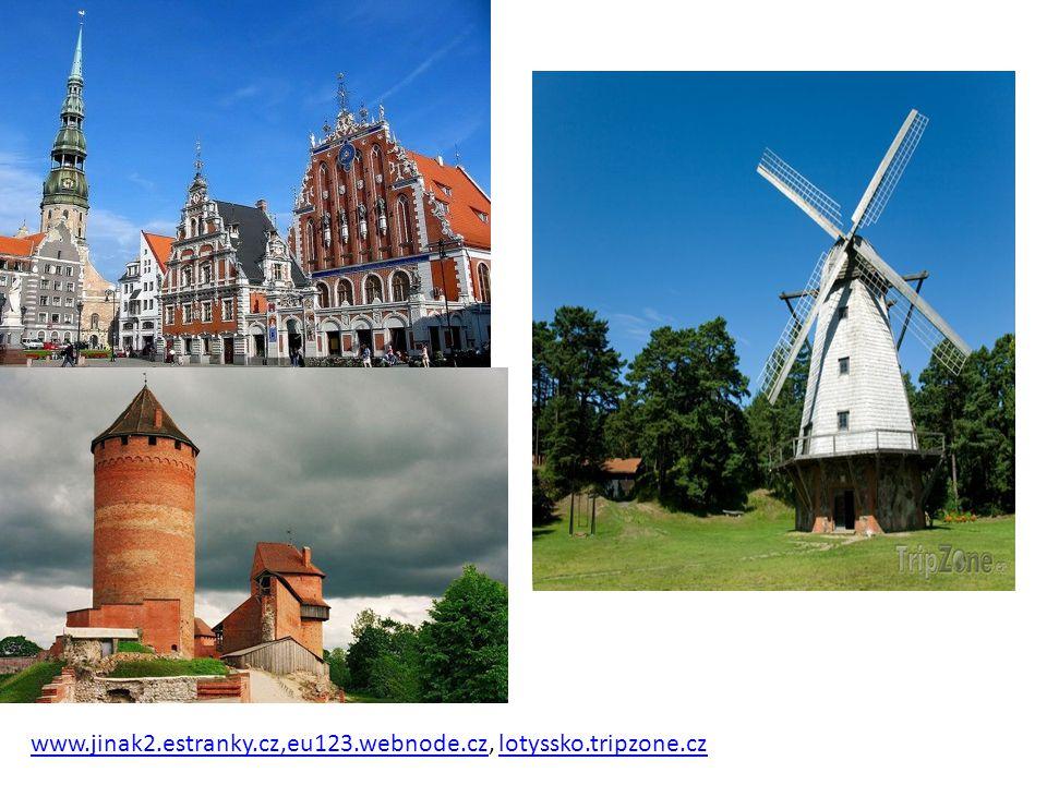 www.jinak2.estranky.cz,eu123.webnode.cz, lotyssko.tripzone.cz