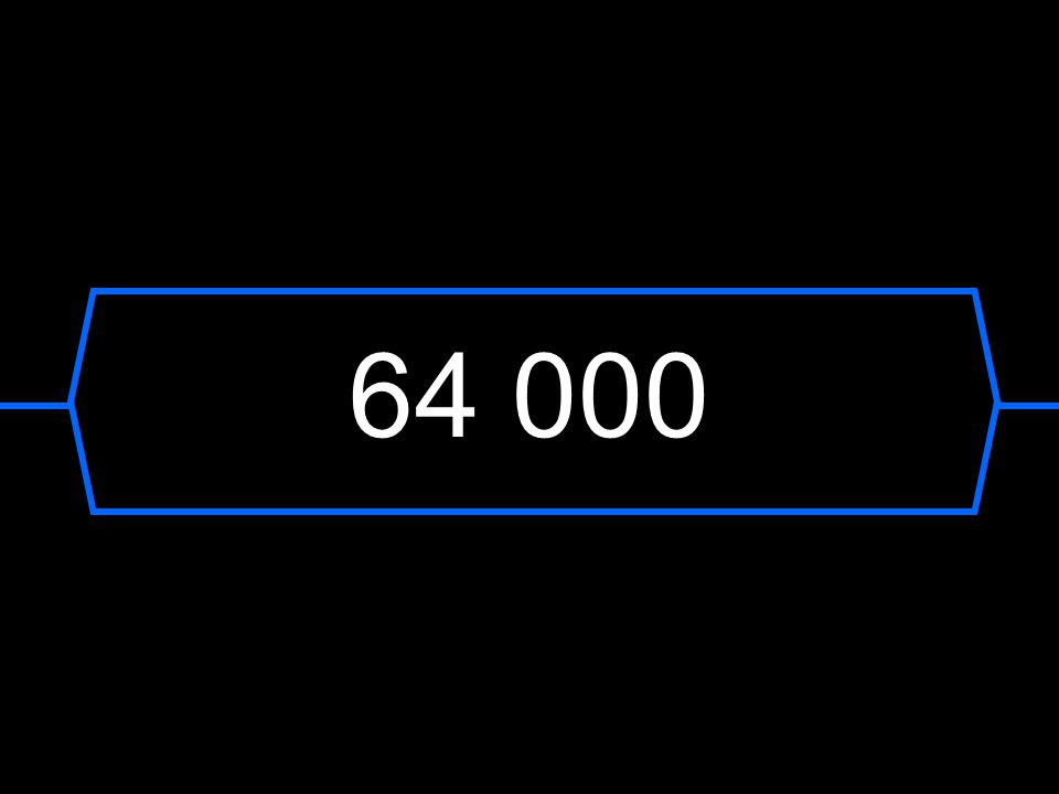 64 000