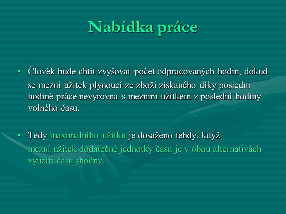 Online Nové Pujcky Pred Výplatou Frýdlant Gdynia.