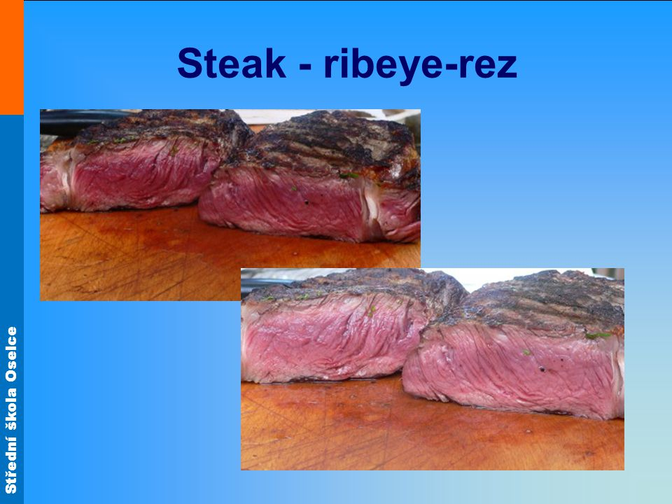 Steak - ribeye-rez