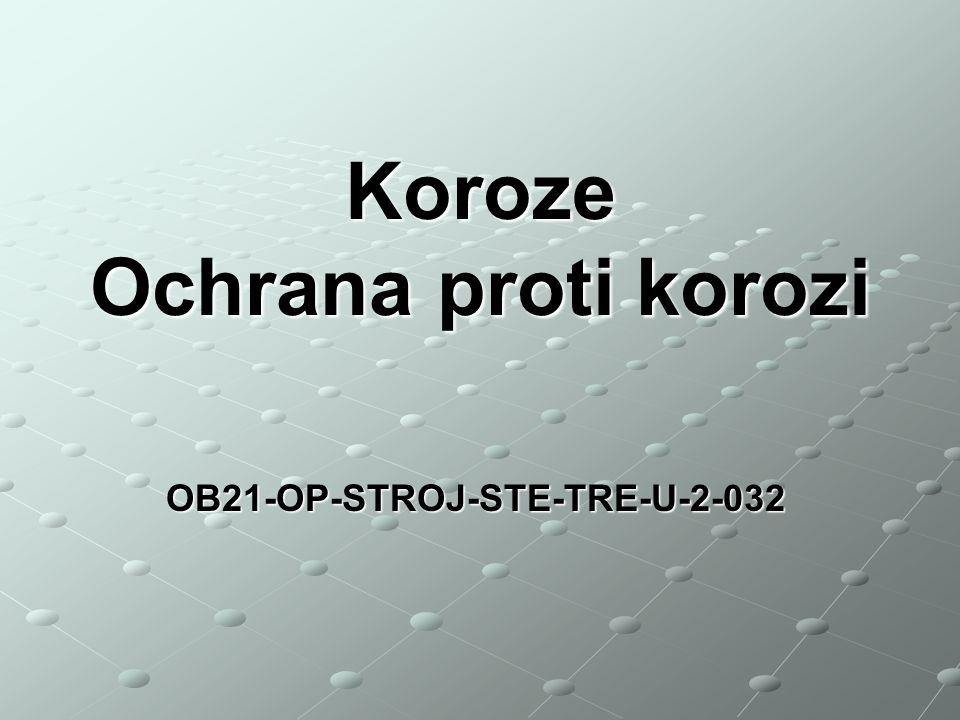 OB21-OP-STROJ-STE-TRE-U-2-032
