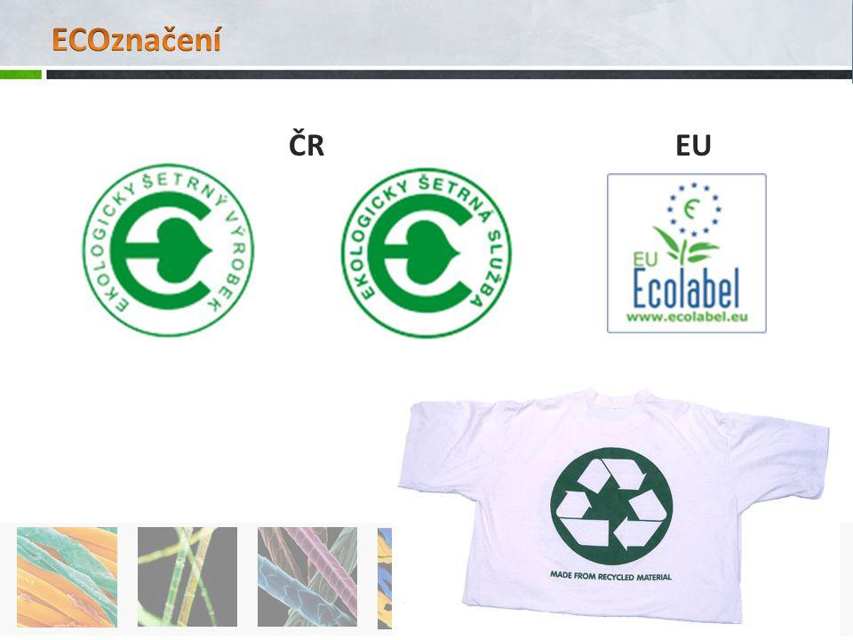 ECOznačení ČR EU